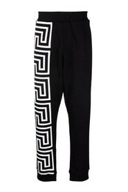 Trousers 1001085