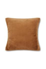 Faux Fur Pillow Cover Interiør