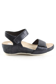 Shoes 7384-024-7786