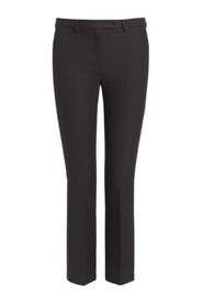 PACCA Trousers