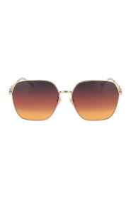 GG0882SA 002 Sunglasses