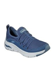 Arch Fit Sneakers