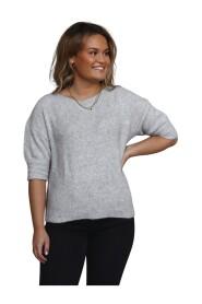 Moi Sweater Genser