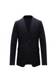 Suit broek
