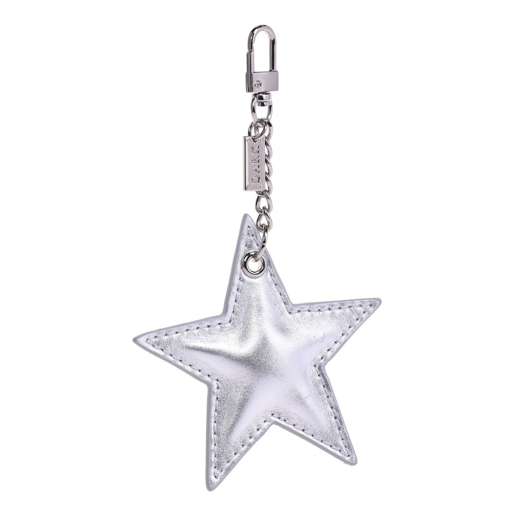 SIGN CHARM STAR