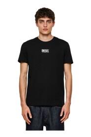 T-shirt A028780AAXJ-9XX