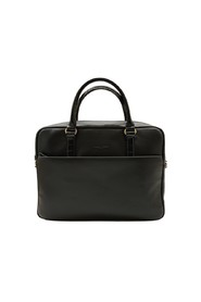 Ana Large Handle Bag