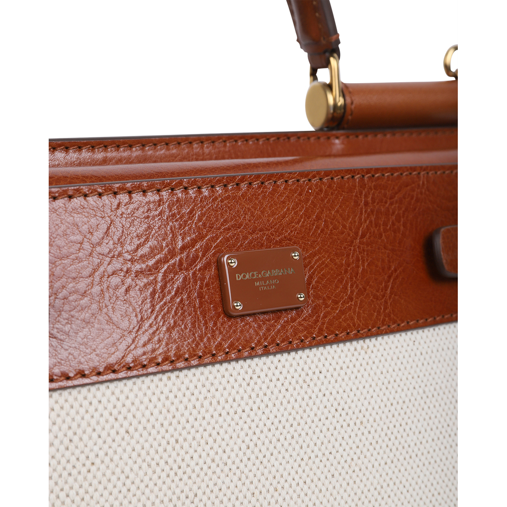 Asusteet Beige Bag Dolce & Gabbana Käsilaukut Miinto