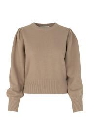 Vienna Strik Sweatshirt 12274