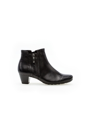 ankle boot 52.828.67