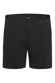 Shorts B Camp