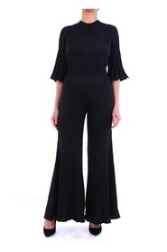 From Sera Jumpsuit