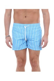 MB509002 Sea shorts