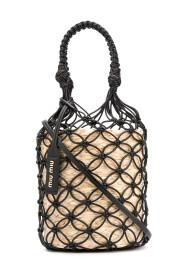 RAFIA bag