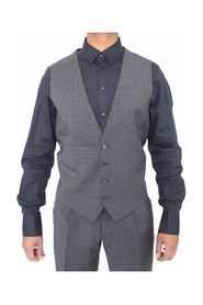Stretch Formal  Vest