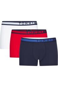Boxershorts 3-pack um0um012340xy - 0xy