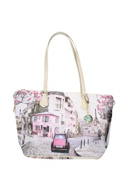 Yes-396s1 Shopping Bag