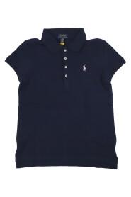 Polo shirt 313573242