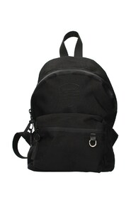 S1HOLLY04/BAS Backpack