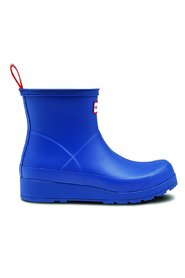 Rubber Boot, Women Original Play Boot Short