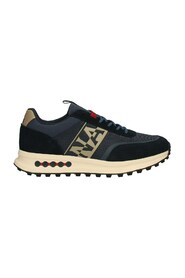 NP0A4G8LAI22 Sneakers