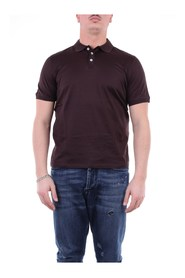 AU2591B Short sleeves Polo