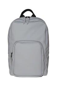 Base Bag Mini Sekk