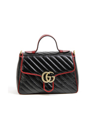 Gucci Bags..