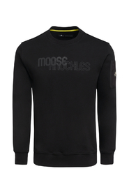 SWEATSHIRT M11MS616 292