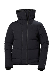 Beloved Down Jacket Ytterplagg