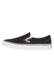 Classic UA slip-on sneakers