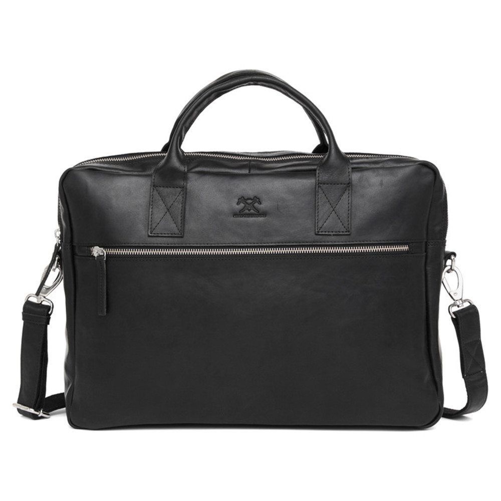 Catania Axel Laptopbag