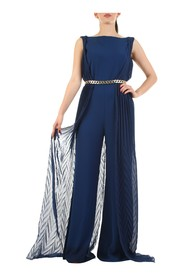Marciano Long Jumpsuit