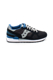 SNEAKERS SHADOW ORIGINAL 2108 563