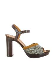 schoenen CABEL