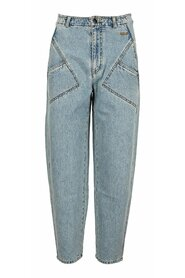 Jeans 03205730