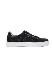 SNEAKERS DYLAM