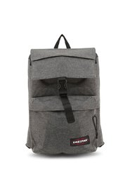 Backpack - TOPHER