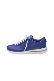 WOMEN'S SHOES NIKE ROSHE CORTEZ NM 833804