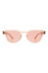01 Glasses