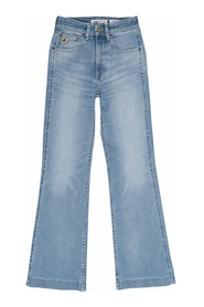 Hertiage Harry Riley Jeans