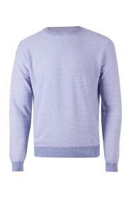 pullover K3033-283-116