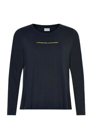 Lili T-Shirt 14601