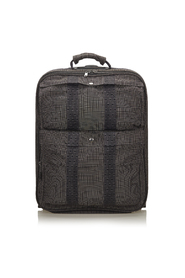 Herline Luggage