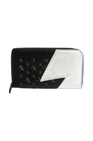 CARNABY  Long Wallet
