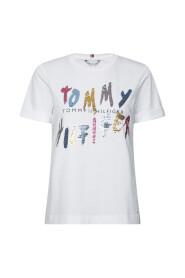 T-shirt 26671