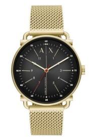 watch AX2901