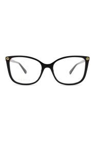 Glasses GG0026O 001