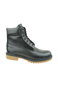 Heritage 6 In WP Boot A22WK
