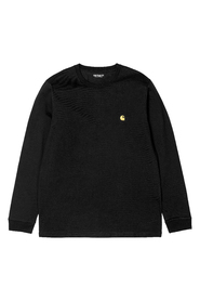 L / S CHASE T-SHIRT